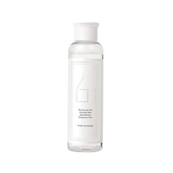 61(ロクイチ)化粧水