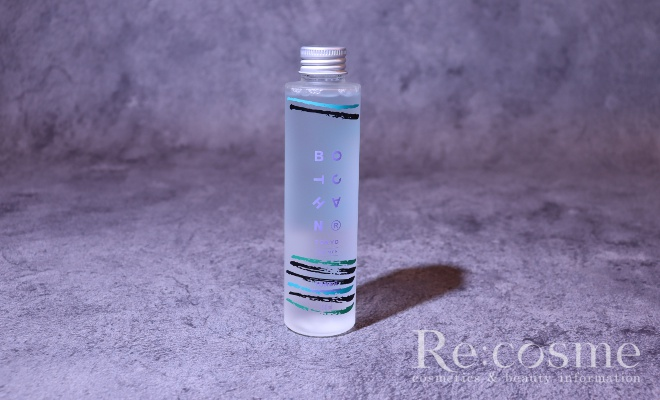 ボッチャンの化粧水