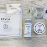 エトヴォスバランシングラインはニキビと美白に効果あり?口コミや成分から調査
