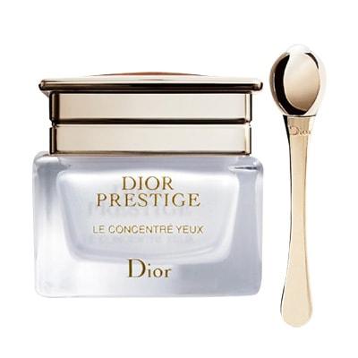 Dior プレステージルコンサントレユー