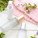 敏感肌向けのおすすめ化粧水10選!プチプラ・デパコスも紹介