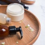 プチプラで実力派の基礎化粧品を紹介!おすすめの選び方を伝授