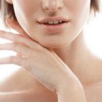幹細胞コスメの効果と成分の種類を解説!おすすめ化粧品や選び方も紹介