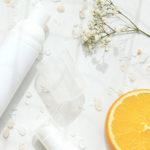 ビタミンC誘導体の効果と種類を解説!美白・ニキビにおすすめの化粧品は?