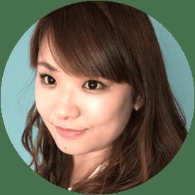岸田 茉麻