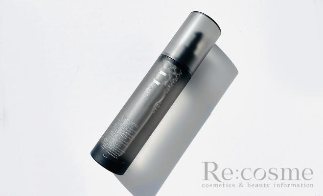 エッフェオーガニックの化粧水の写真