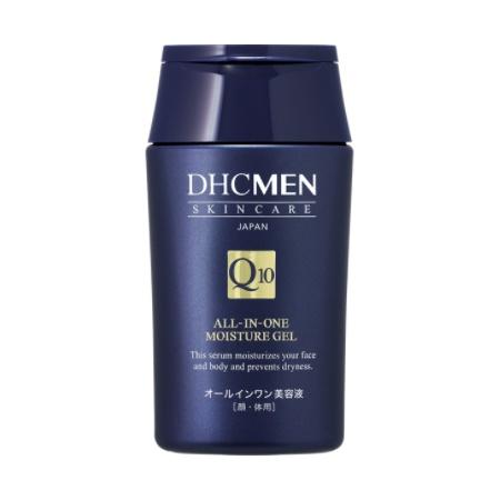 DHC MEN オールインワンモイスチュアジェル