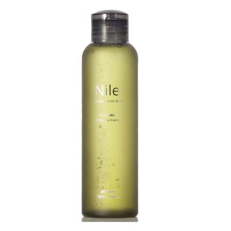 Nile ホワイトローション高保湿化粧水