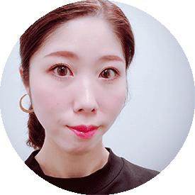 大野 美奈子